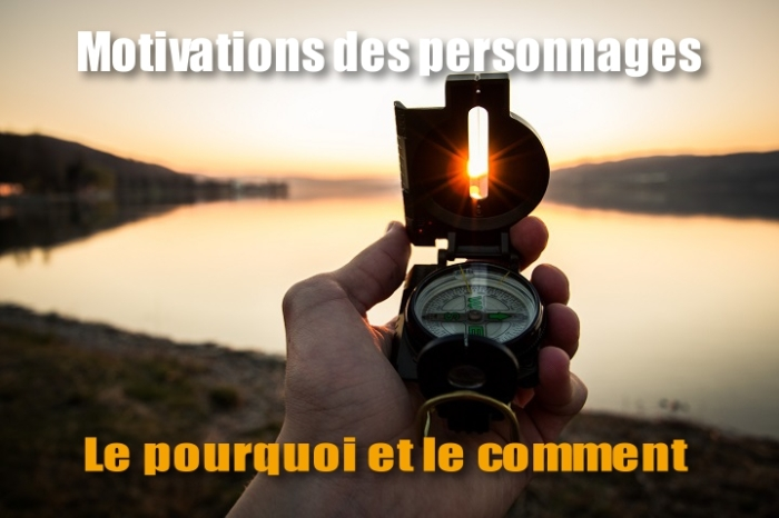 scribbook-blog-motivations-des-personnages.jpg