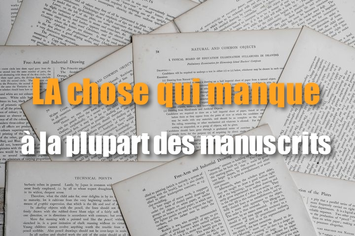 scribbook-blog-manque-dans-manuscrit