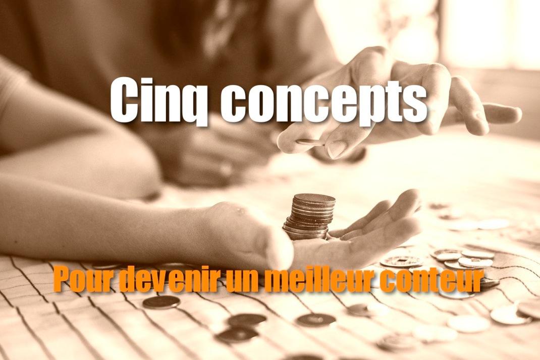 scribbook-blog-cinq-concepts