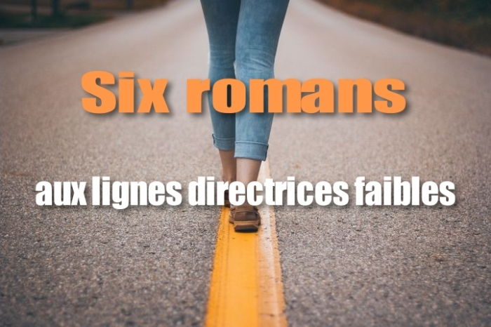 scribbook-blog-six-romans-lignes-dir-faibles