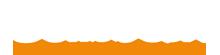 scribbook-logo
