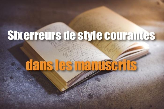 scribbook-blog-six-erreurs-courantes