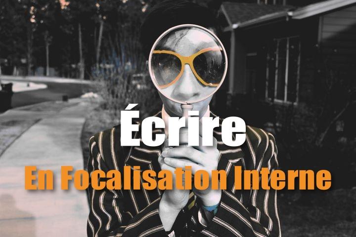 scribbook-blog-ecrire-en-focal-interne
