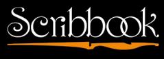 Scribbook