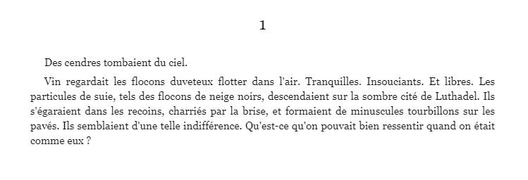 Fils-des-brumes_paragraphe